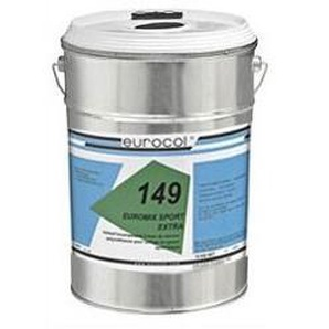 MGS Colle gazon synthétique 13,3 kg - MON GAZON SYNTHÉTI