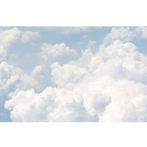Papier peint panoramique - Songeen