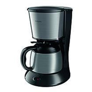 Philips Cafetière isotherme philips 1l inox