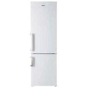 Réfrigérateur Combiné Candy CCBS6182WHV/1 - 305 litres Classe A+ Blanc