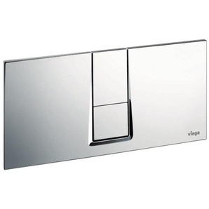Royal Plaza Yukon 14 Plaque de commande chrome 23017