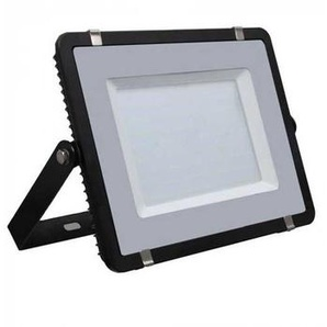 Projecteur LED 200W SLIM LED SAMSUNG | Température de Couleur: Blanc neutre 4000K - V-TAC