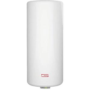 Chauffe eau électrique DURALIS ACI+ électronic - Monophasé - 75 l - Puissance 1200 W - Vertical mural étroit - Ø 505 mm - Haut. 740 mm* - THERMOR