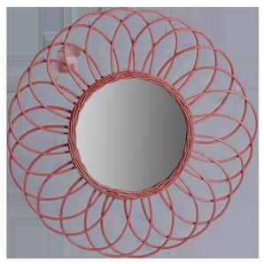 Miroir design ANTIGUA