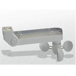 BeSun Centrale pour stores et volets roulants, type: compatible sans fil - SEAV