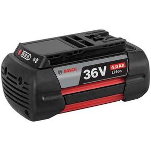 BOSCH Batterie GBA 36V 4Ah - 1600Z0003C