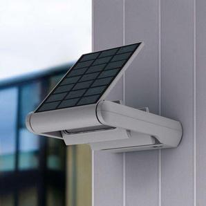 Applique d'extérieur LED solaire MiniLEDSpot