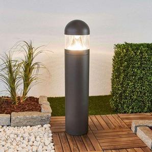 LED Eclairage Exterieur Meva en aluminium - LINDBY
