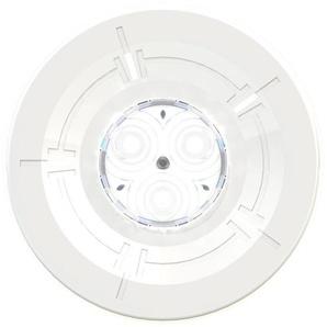 Projecteur LED piscine Mini-Chroma - CCEI - À visser sur le refoulement | Blanc froid 14W - M12