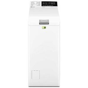 Lave Linge Top Electrolux Ew 7 T 3369 Hzd