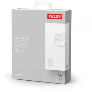 Capteur De Climat Intérieur VELUX ACTIVE (KLA 300)