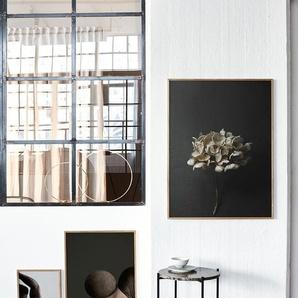 Paper Collective Still Life - 30 x 40 cm