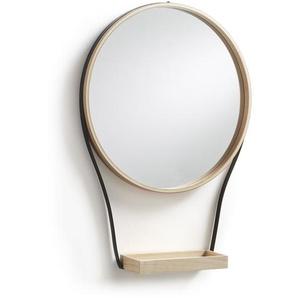 Miroir Barker