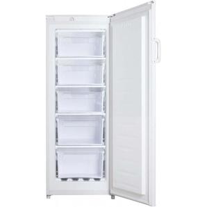 Congelateur Armoire Amica Af 6161