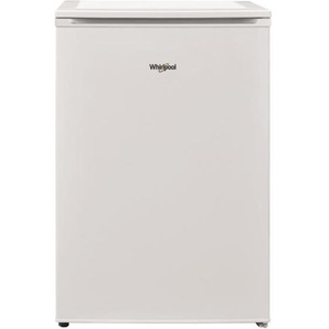 Réfrigérateur Combiné Whirlpool W55VM 1110 W - 121 litres Classe A+ Blanc