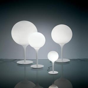 Artemide Lampe de table Castore - S