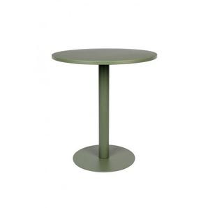 Table de bistrot Metsu