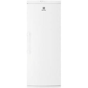 Electrolux Euf2740aow - Congelateur Armoire - 229l - Froid Ventile - A+ - L 60cm X H 185cm - Blanc