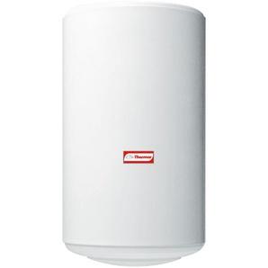 Chauffe eau électrique STEATIS stéatite standard - Monophasé - Capacité 300 l - Puissance 3000 W - Stable - THERMOR