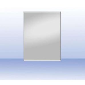 Miroir à facettes MAX 40cm