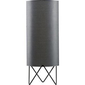 Gubi Lampe de table Pedrera H20 - noir