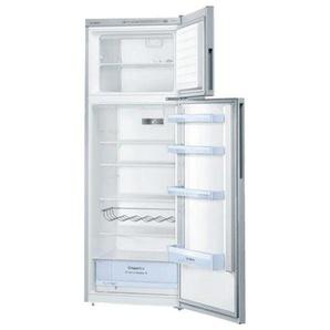 Réfrigérateur Combiné Bosch KDV58VL30 - 510 litres Classe A++ Acier inoxydable