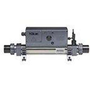 Réchauffeur Vulcan avec thermostat analogique ou digital Analogique 3 kW - ELECRO ENGINEERING