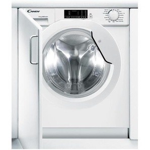 Lave Linge Integrable Candy Cbwd 8514 Ds