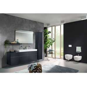 Geberit iCon washdown WC. 6l, sans bord, Coloris: Blanc - 204060000