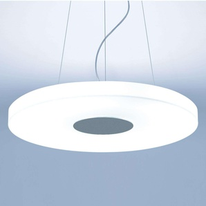 Suspension LED Wax-P1 360° - 60 cm