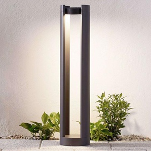 Potelet LED réglable Dylen