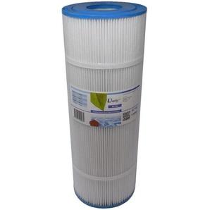 Filtre pour Spa 70508 / PA50 / C-7656 - DARLLY