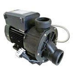 Pompe Série TDA 0.5 HP 50mm - LX