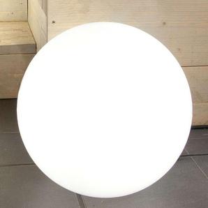 Lampe déco extérieur LED solaire Shining Globe 40
