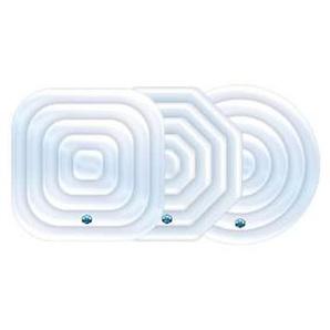 NetSpa Couvercle gonflable pour spa octogonal 160x160cm