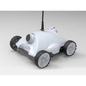Robot piscine Robotclean 1 - UBBINK