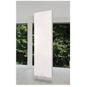 Radiateur vertical LVI - LANGILA 1250W Fluide caloporteur 5218120