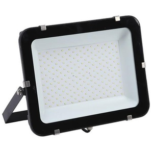 Projecteur LED 200W 20000 lumens étanche IP65 Optonica (eq 1200W) | Blanc - Blanc Neutre (4500K)