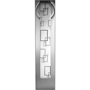 Mitigeur de lavabo Paffoni ELYS ELY071 ELY075 | clik clak - Cromo/Tattoo