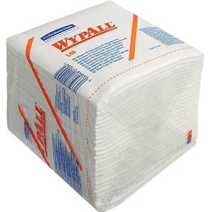 WYPALL Lingettes WYPALL L40 Papier - 56 Unités