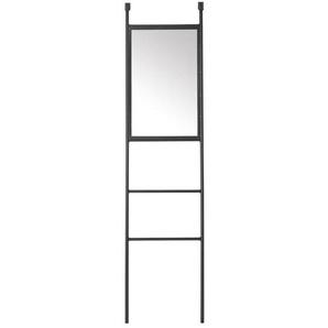 Miroir Sur Pied 170 X 42 Cm