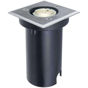 Spot LED encastré dans le sol Kenan IP65 49 lm