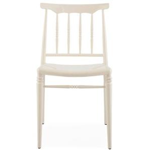 Chaise Doll - Blanc