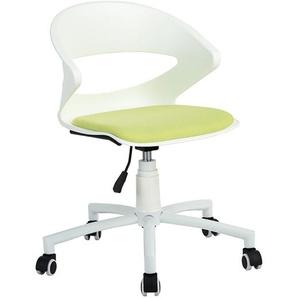 Chaises de bureau Installez vous confortablement avec