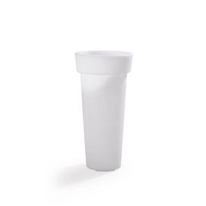 Ledo - Vase lumineux LED jardin - CONCEPT-USINE
