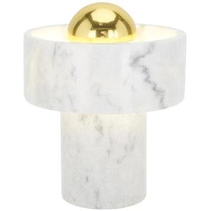 Tom Dixon Lampe de table Stone