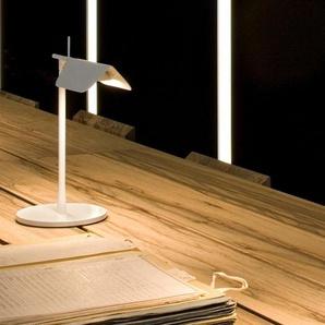 Flos Tab T LED - noir brillant