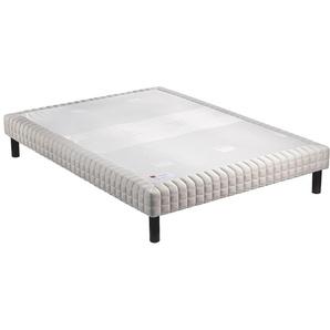 Sommier tapissier Epeda Confort Medium 70x190