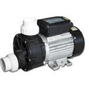 Pompe DH1.0 - LX