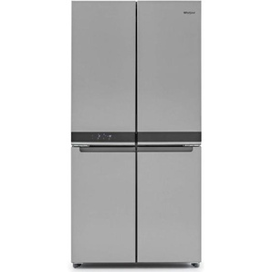 Réfrigérateur Multi Porte Whirlpool Wq 9 E 1 L
